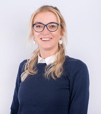 Alma Brouwer