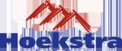 Hoekstra Info