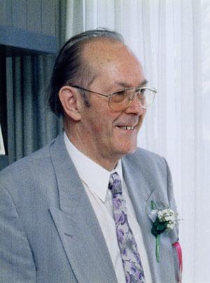 Jelle Hoekstra